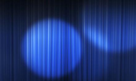 Cena de Eventos — Teatro Villaret: bilhete para a peça De Camões à Tangerina por 7€