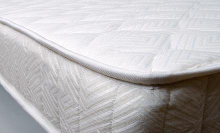 Acro Clean Duo — Grande Lisboa: limpeza e higienização de colchão, sofá ou tapete desde 19,90€