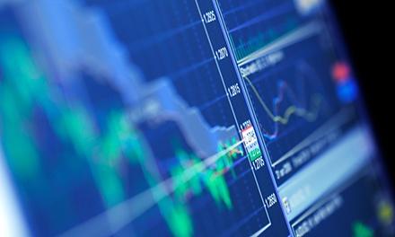 Shaw Academy: curso online Master Financial Trading por 14,90€