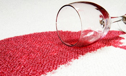 Carpet, Tile, or Upholstery Cleaning from Perfection Plus Carpet Cleaning (Up to 66% Off). 5 Options Available.
