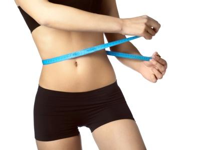 10 or 15 Lipo-B, Lipo-Den, or Lipo-Den Max Fat-Burning Shots at Ontario Medical Weight Control (Up to 60% Off)