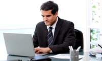 GROUPON: 98% Off an Online Cisco Course Package  Career Match