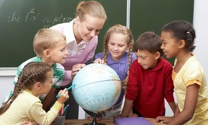 $39 For An Accredited 150-hour Tefl Certification Course With Job-placement Assistance From Learn Tefl ($464 Value)