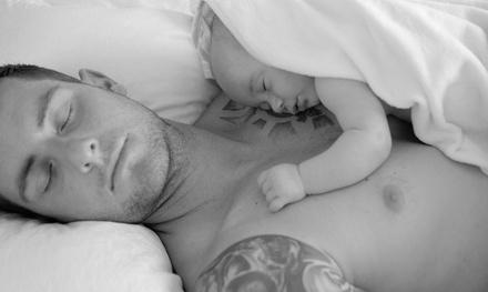 Pontagrama — Marvila: vale de desconto de 100€ em tatuagem por 29€