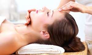 Choice Of One, Two, Or Three Spa Services At Fantagio Spa (up To 68% Off)
