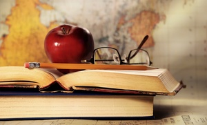 $39 For A 160-hour Master Tefl Certification Course From Tefl Anywhere ($1,520 Value)