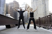 $50 for 60 Minute Personal Training Session at Revival Fitness Personal Training