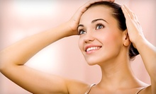 $105 for $150 Worth of Treatments at Cat Murphy's Skin Care Salon