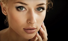 $49 for a Facial with Microdermabrasion  at Derma Beauty Spa