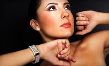 $15 for $25 Worth of Tanning Services  at Vivid Tan