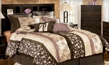 $25 for $50 Worth of Furniture at Furnish 123 Cary