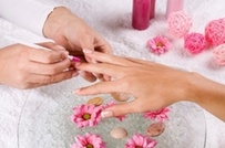 $75 for $100 at Le Posh Salon &amp; Spa