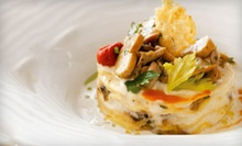 $10 for $16 at Vinoteca at Four Seasons Hotel