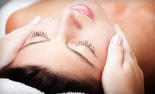 $39 for a One-Hour Therapeutic Massage at Episage Wellness Center Las Vegas