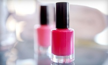 $25 for $50 Worth of Beauty Products, Gifts, and Accessories at Wish.List Boutique