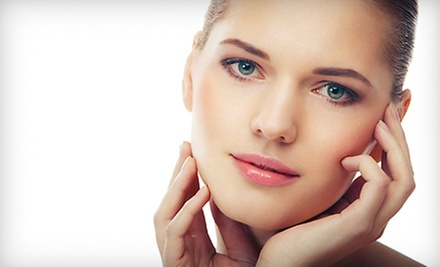 $32 for a Facial Treatment at Atlantis Health, Beauty &amp; Laser Clinic