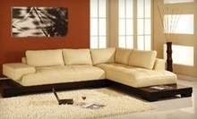 $25 for $50 at Z Furniture