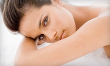 $65 for a 90-min Deep Tissue/Therapeutic Massage w/ Hot Stones at ASAP Therapeutic Massage & Myotherapy