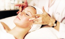 $60 for a Signature Facial at Seraphim Skin Care