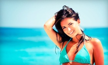 $10 for $20 Worth of Tanning Services at Club Soleil Tanning - Madison Heights