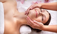 $50 for a 50-Minute Spa Facial at Ayur Fit 'N' Beauty