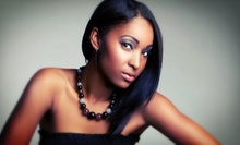 $15 for $30 Worth of Hair Services at Immix Hair Gallery & Day Spa