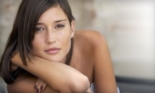 $60 for Choice of Microdermabrasion or Dermaplaning at Rejuvenation Medial Spa