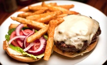 $12 for $20 at Declan's Irish Pub