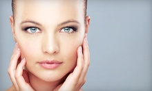 $45 for a Facial at Victoria's Beauty Salon