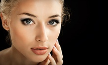 $50 for a Firming and Toning Peel at Pod Laser Aesthetics