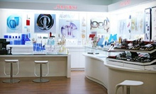 $30 for a One-Hour Silk Refresher Facial at Silk Skin Care