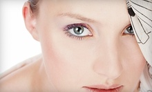 $90 for Microderm and Peel at Eternity Medical Spa