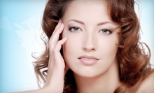 $10 for an Eyebrow Threading at Ambiance Salon