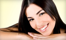 $50 for a Signature Facial at Halina's Skin & Body Care