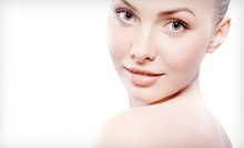 $30 for The Full Monty Brazilian Wax at Ariada Salon Spa