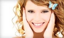 $45 for a Microderm Treatment at Skincare By Koleen Budney