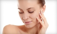 $75 for $150 at Cosmetic Laser Center of Irvine
