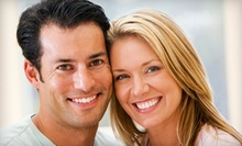 $55 for Top Partial Highlights at The Gustavo Briand Studio