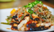 $10 for $15 at Abby's Grill &amp; Restaurant