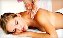 $87 for European Facial with Pumpkin Masque at Luxury Salon and Spa