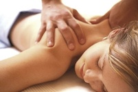 $59 for a 60 Minute Massage at New Seattle Massage