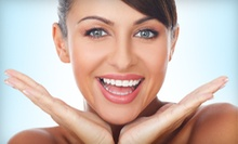 $99 for Cleaning & X-Rays at Smyrna Dental & Implant Center