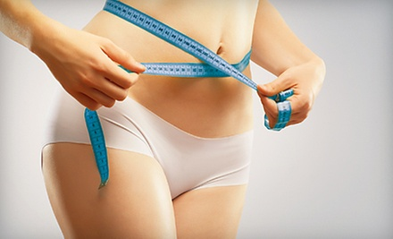 $69 for a 20-Min. Endermologie Lipo-Massage with Sanitized Bodysuit at Landa Cosmetic & Spa