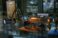 $50 for Eyewear or Sunglasses at Oculist Optique