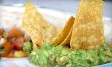 $15 for $30 at Rayo Grill in Holiday Inn Mission Valley