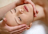 $140 for Hydrafacial MD at Salon Texture San Diego