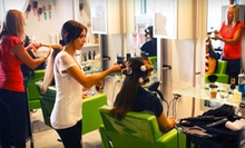 $35 for a Women's Haircut at Hairsoda