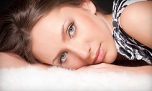 $70 for a Microdermabrasion at Visage MediSpa and Cosmetic Laser Center NY