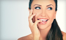$63 for a Lactic Acid Peel at Mocha Chic Spa Studio