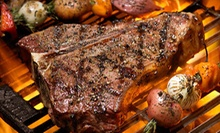 $15 for $30 at Chelton's Bar and Grill